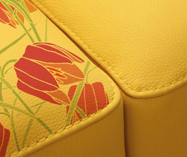Per l'esclusività dei tuoi complementi di arredo, scegli dalla nostra libreria, sempre aggiornata, il pattern adatto al tuo ambiente. Varie tipologie di materialedisponibili per soddisfare le tue esigenze.